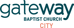 Gateway Baptist City