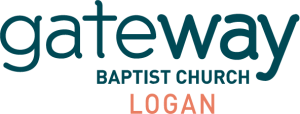 Gateway Baptist Logan