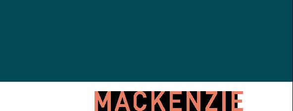 Gateway Baptist Mackenzie