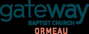 Gateway Baptist Ormeau