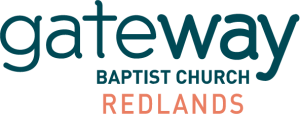 Gateway Baptist Redlands