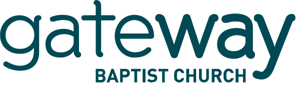 Gateway Baptist